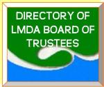 Directory of Board of Trustees