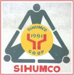 SIHUMCO