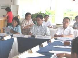 11th BOT Meeting