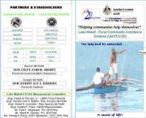 LMDA FOCAS Leaflet