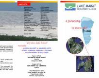 LMDA leaflet