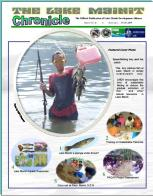 Lake Mainit Chronicle (January-June 2009)