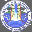 Jabonga
